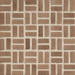 SenecaSatins Mosaic Pattern AA