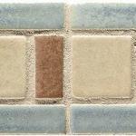 SenecaSatins Mosaic V