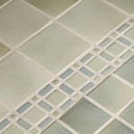 SenecaSatins Floor Pattern