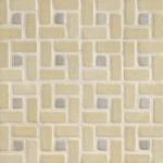 SenecaSatins Mosaic Y