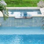 SenecaSatins Pool