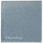 SenecaSatins Chambray