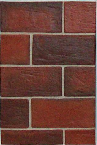4x8 Brick Fl