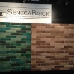 booth-brick4
