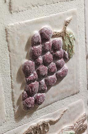sel_grape