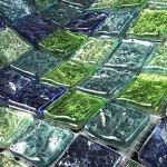 Adriatic Glass Mosaics