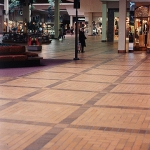 qp_comm_mall