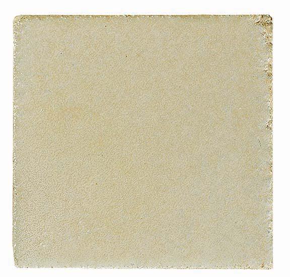 7-1903si-vanilla-7_04_f10crop