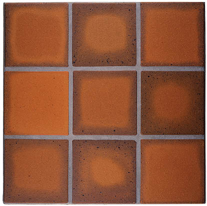 pavers_flsh_sample_1