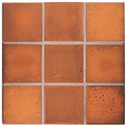 pavers_ironspot_sample_1