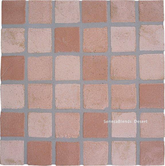 senecablends-desert