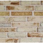 Brick Bamboo