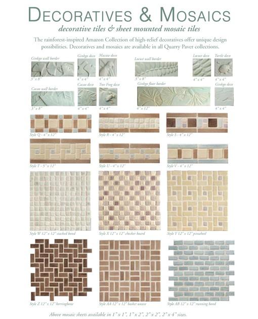 qp-decos-mosaics-sht