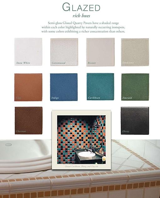 qp-glazed-colors