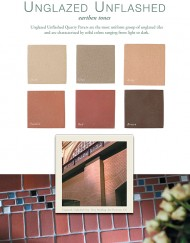 qp-unglazed-colors