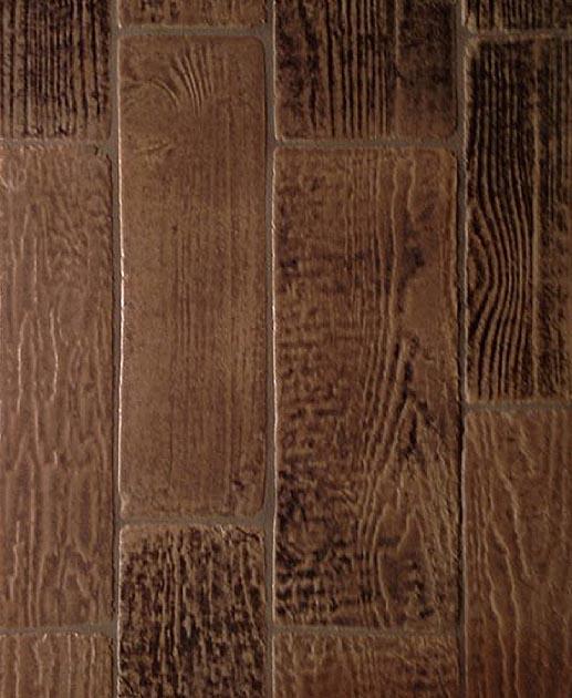 SenecaWood Collection - Nutmeg
