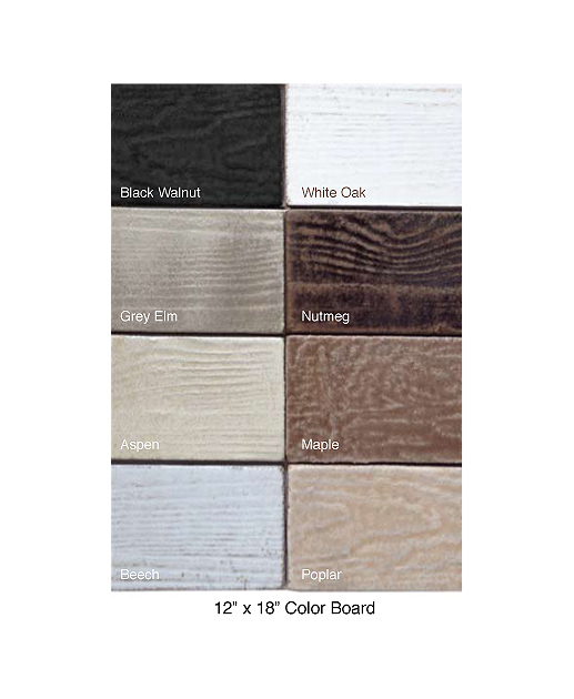 wood-colorpalette