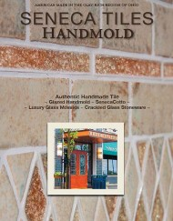 handmold-cover