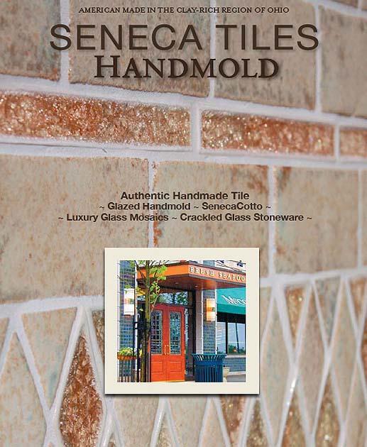 handmold-cover