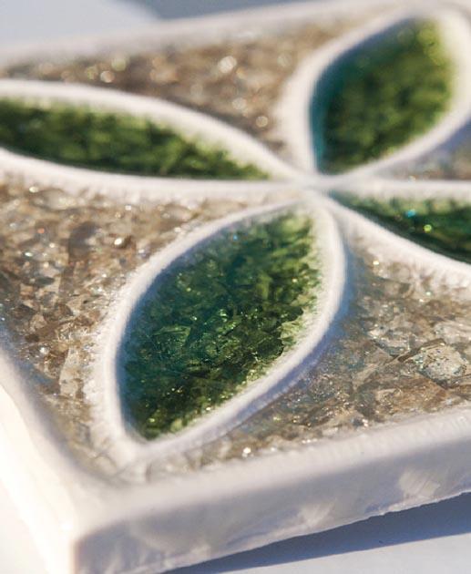 glassic-cover2