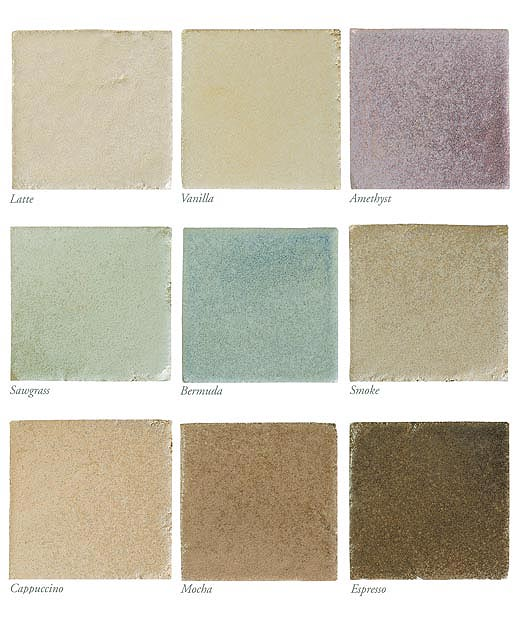 select-colorpalette