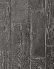 SenecaWood Collection - Black Walnut