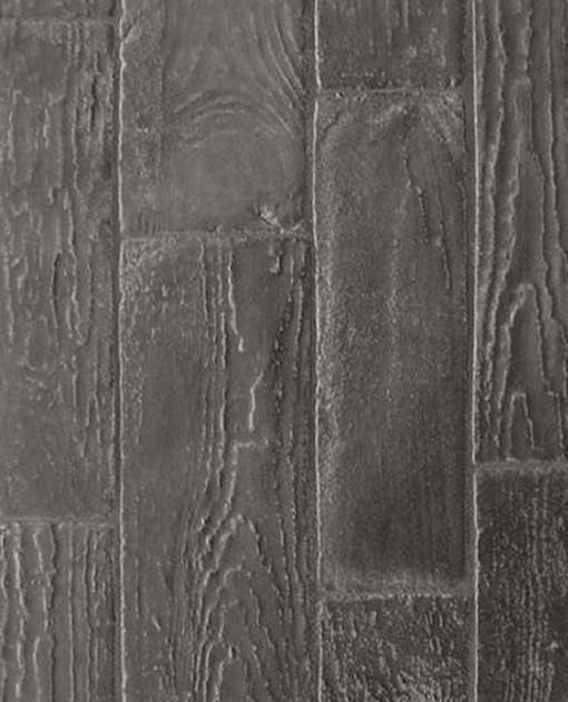 SenecaWood Collection - Black Walnut