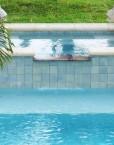 Quarry Paver pool