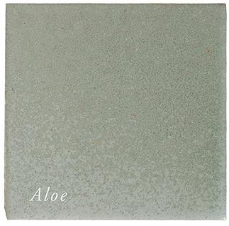 satin-aloe1