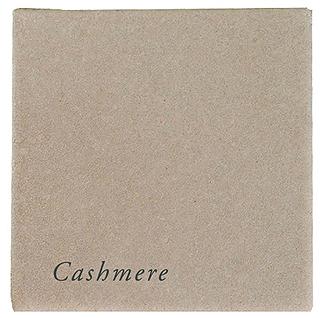 satin-cashmere1