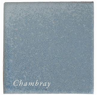Quarry Pavers Seneca Satins, Chambray