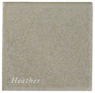 Quarry Pavers Seneca Satins, Heather