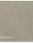satin-heather1