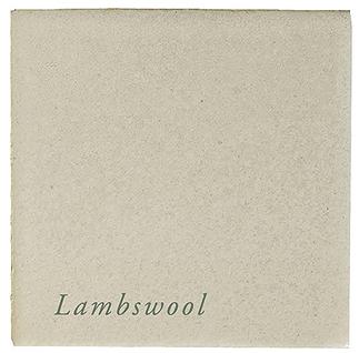 satin-lambswool1