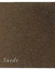 satin-suede1