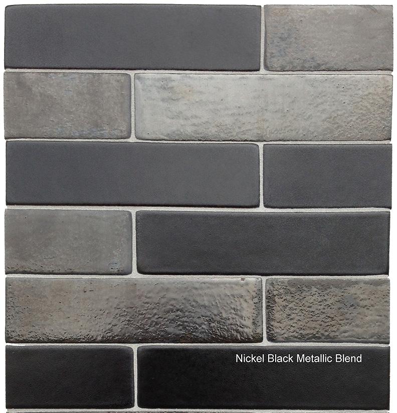 Nickel-Black-Blend-descrip