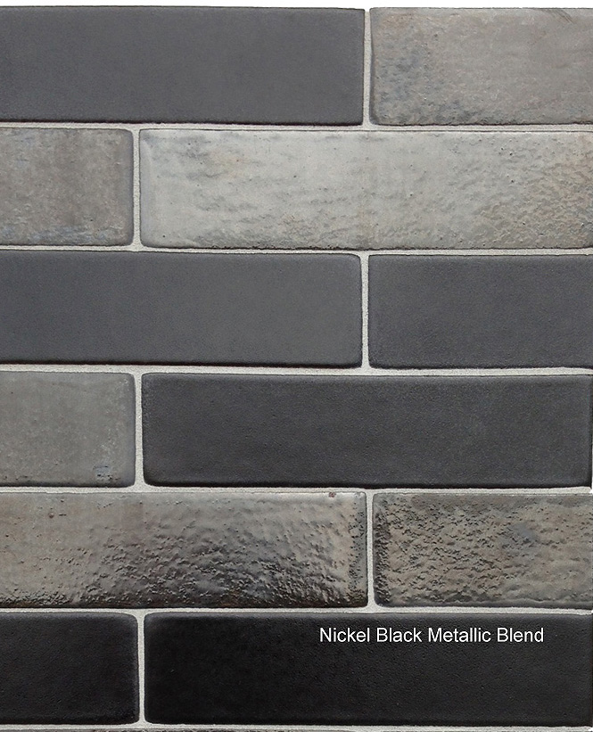 Nickel-Black-Blend-descrip2