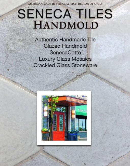 hm-brochure-cover