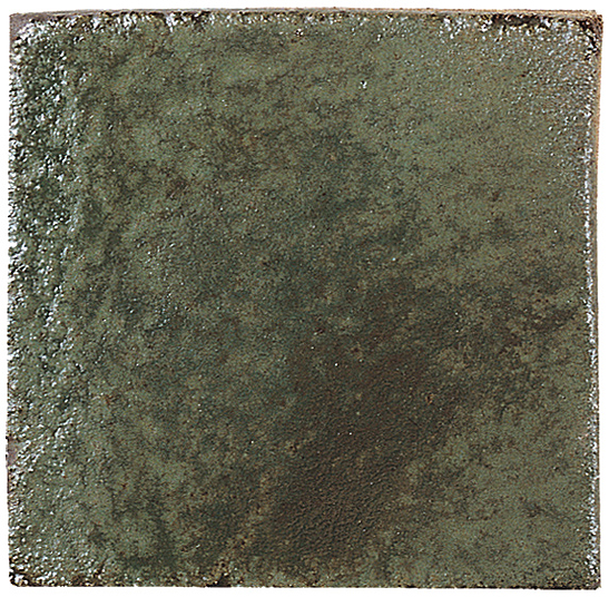 hm-evergreen-sample