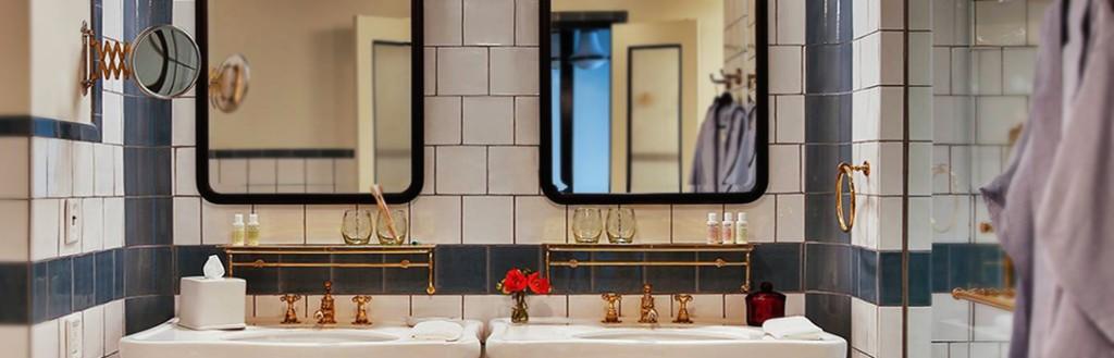 feature slider-hotelbath