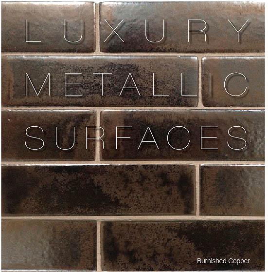 burnished-copper1
