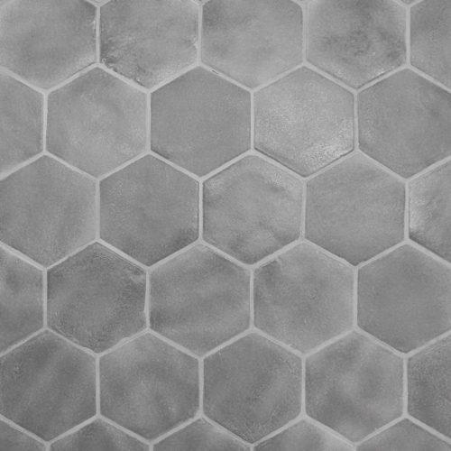 Seneca Shades Of Grey Seneca Tiles