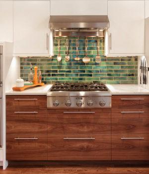 Water Lily Kitchen-designbyorion