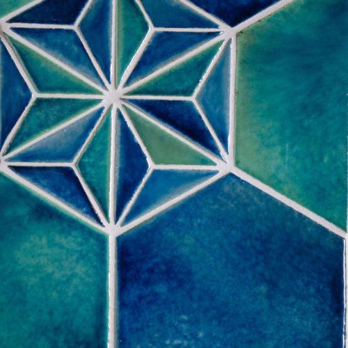 SenecaStudio | Seneca Tiles